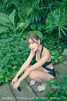 tgod-chuchu-002-027.jpg