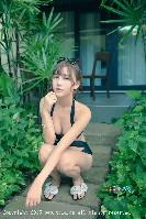 tgod-chuchu-002-028.jpg