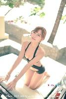 tgod-chuchu-002-050.jpg