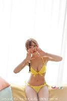 tgod-chuchu-003-011.jpg