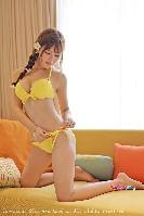 tgod-chuchu-003-042.jpg