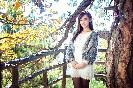 tgod-daisy-001-007.jpg