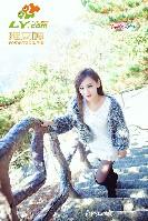 tgod-daisy-001-012.jpg