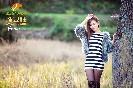 tgod-daisy-001-021.jpg