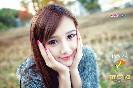 tgod-daisy-001-022.jpg