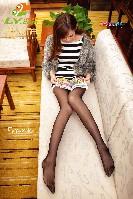 tgod-daisy-001-030.jpg