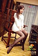 tgod-daisy-001-033.jpg