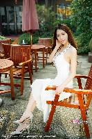 tgod-dengxue-002-006.jpg