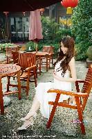 tgod-dengxue-002-007.jpg