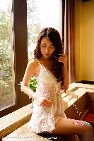 tgod-dengxue-002-021.jpg