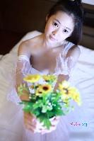 tgod-eankei-001-027.jpg