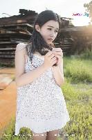 tgod-guoweibaozi-001-016.jpg
