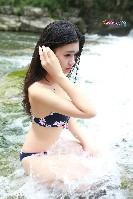 tgod-guoweibaozi-002-038.jpg