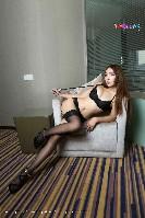 tgod-hxinyuan-001-018.jpg