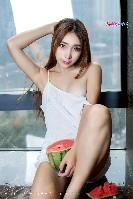 tgod-hxinyuan-001-021.jpg