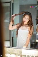 tgod-hxinyuan-001-023.jpg