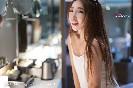 tgod-hxinyuan-001-027.jpg