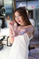 tgod-hxinyuan-001-029.jpg