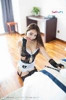 tgod-hxinyuan-002-003.jpg