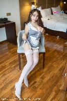 tgod-hxinyuan-002-010.jpg
