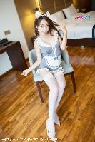 tgod-hxinyuan-002-011.jpg