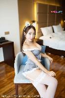 tgod-hxinyuan-002-014.jpg