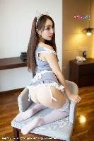 tgod-hxinyuan-002-022.jpg