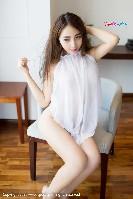tgod-hxinyuan-002-037.jpg