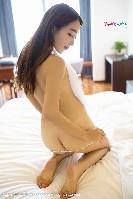 tgod-hxinyuan-002-047.jpg