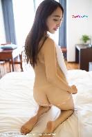 tgod-hxinyuan-002-048.jpg