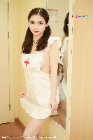 tgod-jiani-001-033.jpg