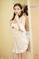 tgod-jiani-001-036.jpg