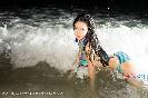 tgod-luvian-003-021.jpg