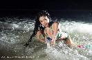 tgod-luvian-003-024.jpg
