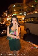 tgod-luvian-003-047.jpg