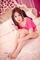 tgod-luxiaobai-001-004.jpg