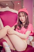 tgod-luxiaobai-001-017.jpg