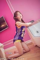 tgod-luxiaobai-001-033.jpg
