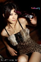 tgod-maomao-001-035.jpg