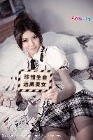 tgod-maomao-001-040.jpg