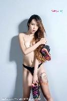 tgod-miaomiaoda-001-048.jpg