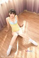 tgod-mini-002-018.jpg