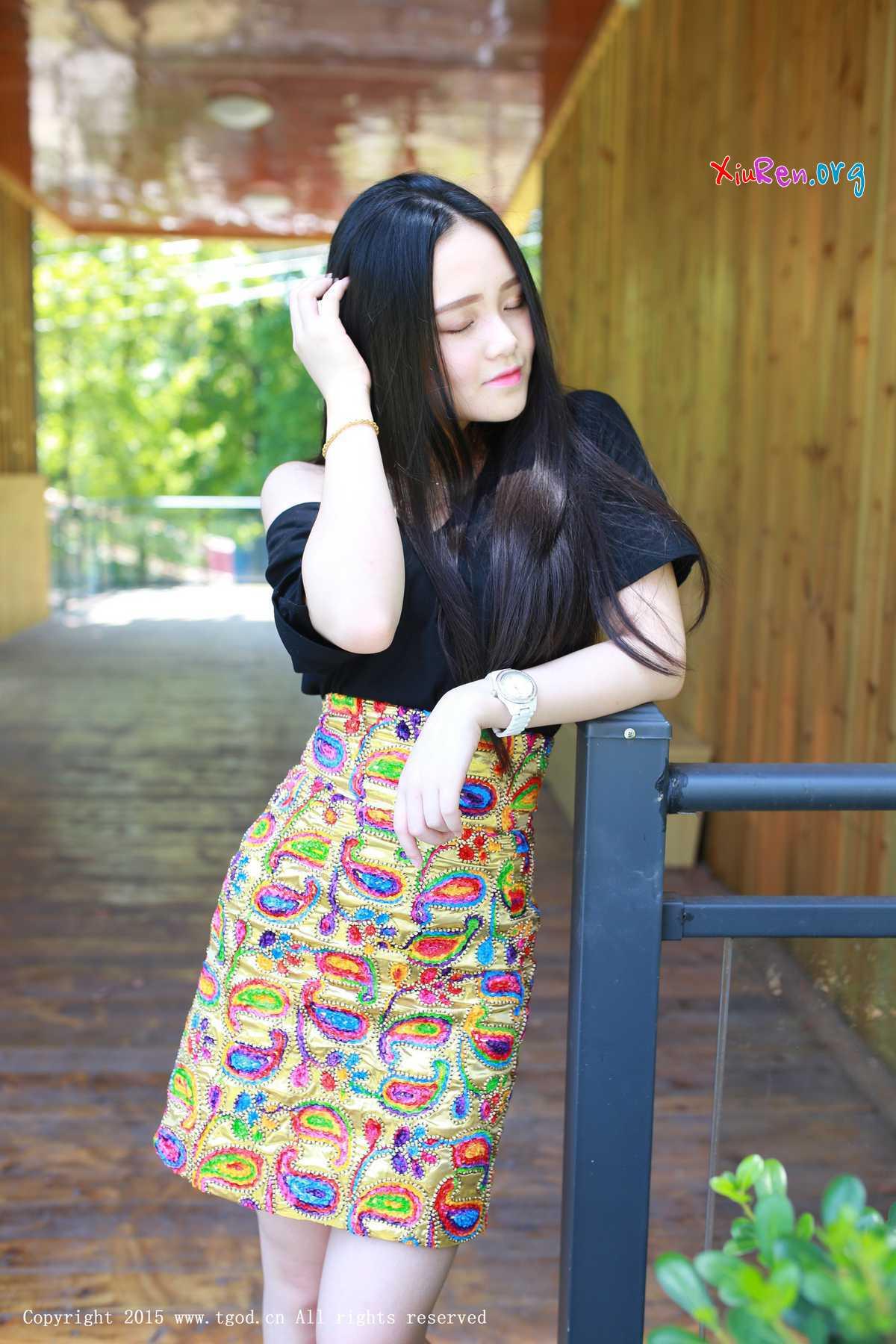 秀人网cassie_[TGOD推女神] 佩佩Cassie 54P - 秀人网 XiuRen.org
