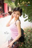 tgod-rosa-001-003.jpg