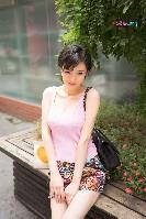 tgod-rosa-001-048.jpg
