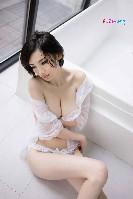 tgod-rosa-001-071.jpg