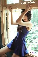 tgod-shendabao-001-002.jpg