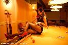 tgod-shenmengyao-002-021.jpg