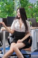 tgod-shenmengyao-003-005.jpg
