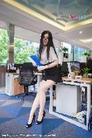 tgod-shenmengyao-003-023.jpg